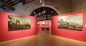 Immagine del sito ilgazzettino.it